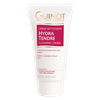 Guinot Hydra Tendre - Soft Wash-Off Cleansing Cream