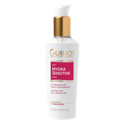 Guinot Lait Hydra Sensitive Milk