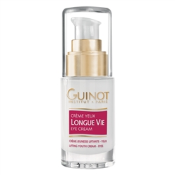 Guinot Longue Vie Yeux - Eye Lifting Cream