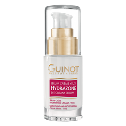 Guinot Guinot Hydrazone Eye Cream Serum