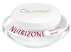 Guinot Nutrizone - Intensive Nourishing Cream