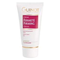 Guinot Creme Fermete Firming - Formerly  Lift 777 Lift Firming Cream