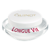 Guinot Lougue Vie Cream - Formerly Longue Vie Cellulaire
