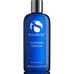 iS Clinical Cleansing Complex 6.0 oz