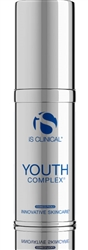 iS Clinical Youth Complex 1.0 fl. oz.