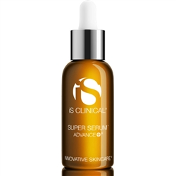 iS Clinical Super Serum Advance+ 1.0 oz