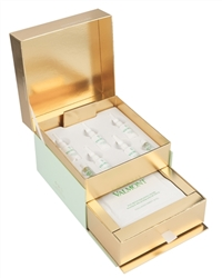 Valmont Eye Regenerating Mask