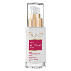 Guinot Liftosome Serum