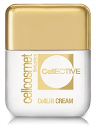 Cellcosmet CellLift Cream