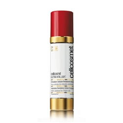 Cellcosmet Ultra Vital Light