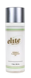 Elite Skin Care WRINKLE ELIMINATOR PF Serum