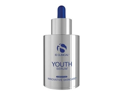 iS Clinical Youth Serum 30 ml 1.0 oz