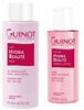 Guinot Travel Size Comforting Cleansing Milk and Toner Duo