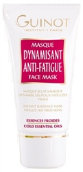 Guinot Masque Dynamisant Anti-Fatique Face Mask
