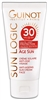 Guinot Sun Logic Face & Body Sunscreen SPF 30