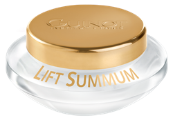 Guinot Creme Lift Summum