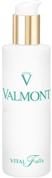 Valmont Vital Falls - New size!