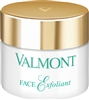 Valmont Face Exfoliant - Face Scrub Reformulation
