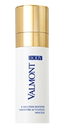 Valmont D. Solution Booster - Slimness activating concentrate