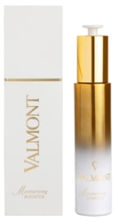 Valmont Moisturizing Booster - Limited Edition