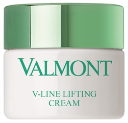 Valmont V-Line Lifting Face Cream New!