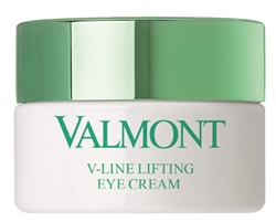 Valmont V-Line Lifting Eye Cream New!