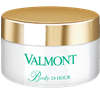 Valmont Body 24 Hour 200 ml  New!