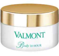 Valmont Body 24 Hour 200 ml