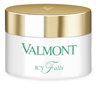Valmont Icy Falls Travel Size