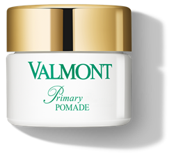Valmont Primary Pomade