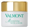 Valmont Moisturizing with a Mask