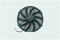 "16"" Cold Case Radiator Fan Kit"
