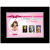 Drama Queen In Training Personalized Photo Frame