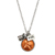 Year To Remember Penny Wish Necklace