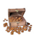 Treasure Chest of 1 Lb of Lincoln Wheat-Ear Pennies