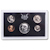 1969	 U.S. Mint Proof Set