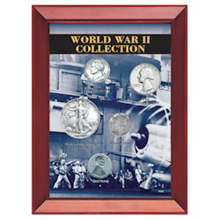 World War II Collection