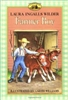 SECOND GRADE: Farmer Boy by Laura Ingalls Wilder