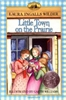 SECOND GRADE: Little Town on the Prairie by Laura Ingalls Wilder