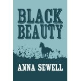 THIRD GRADE: Black Beauty by Anna Sewell