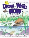 FOURTH GRADE: Draw*Write*Now Book Six