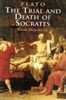 FOURTH GRADE: The Trial and Death of Socrates