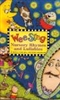 NURSERY & PRESCHOOL: Wee Sing Lullaby & Nursery Songs: Book and CD