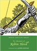 FOURTH GRADE: Robin Hood by Howard Pyle
