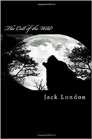 FOURTH GRADE: Call of the Wild by Jack London - 4B017