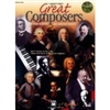 FOURTH GRADE: Meet the Great Composers: Book 1 and CD