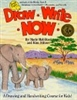 FIFTH GRADE: Draw*Write*Now Book Eight