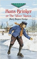 FIFTH GRADE: Hans Brinker by Mary Mapes Dogdes