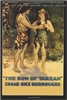 FIFTH GRADE: The Son of Tarzan by Edgar Rice Burroughs
