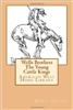 FIFTH GRADE: Wells Brothers: the young Cattle Kings by Andy Adams
